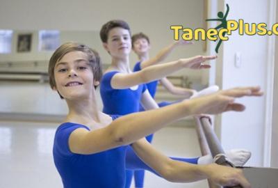 Taneční kurzy v Praze - Ukázkové hodiny zdarma